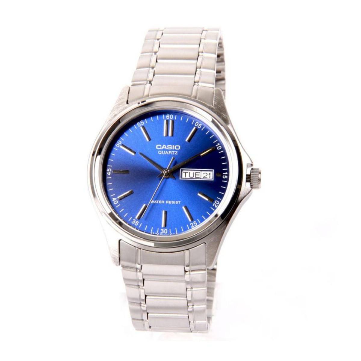 Часовник Casio MTP-1239D-2A