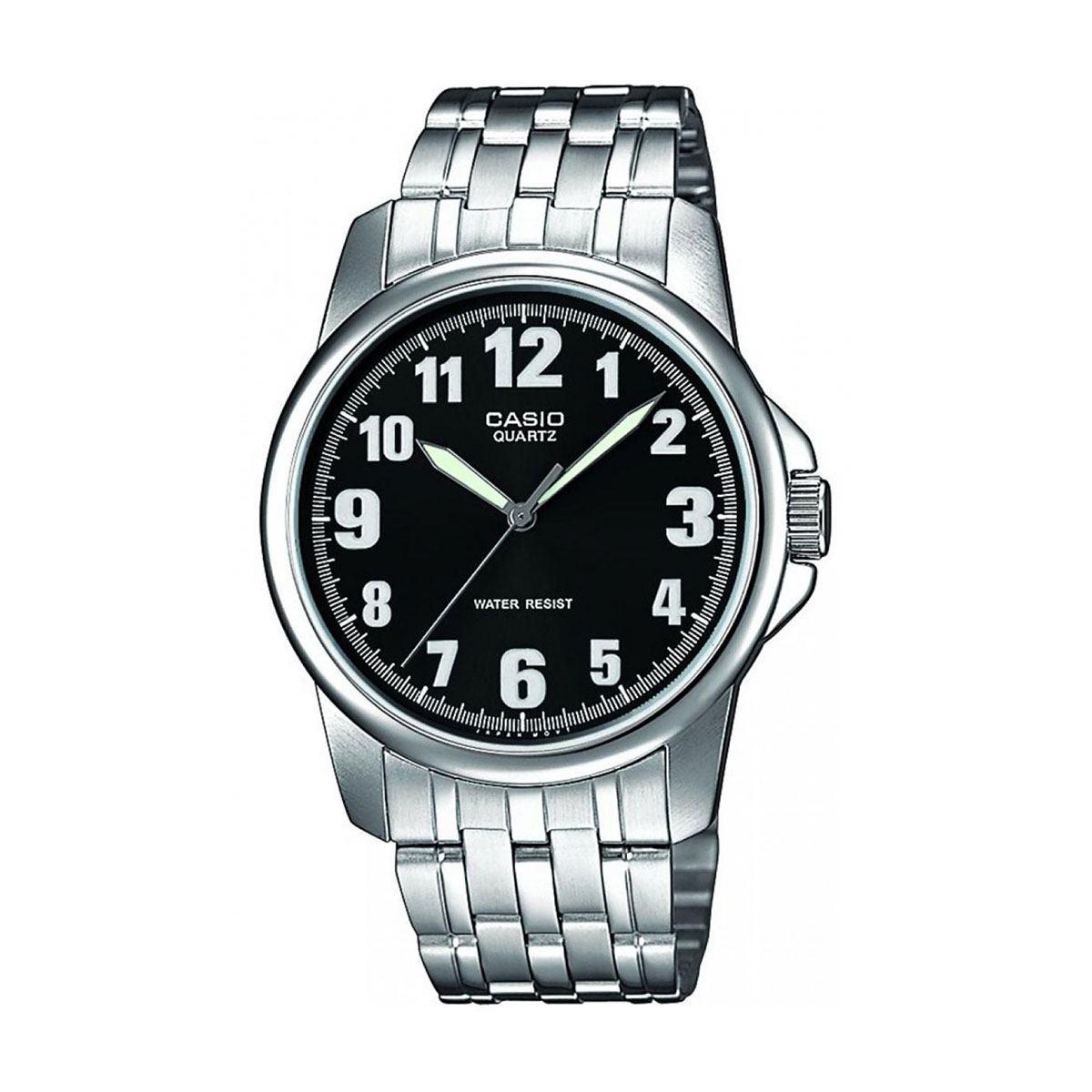 Часовник Casio MTP-1260PD-1BEF
