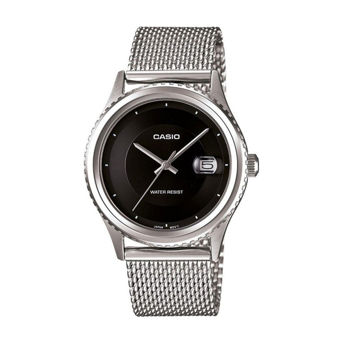 Часовник Casio MTP-1365BD-1E