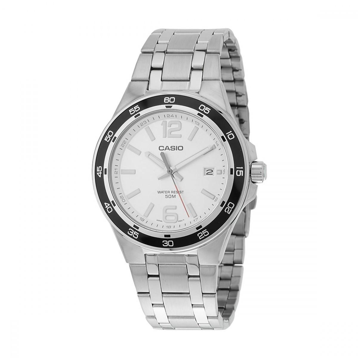 Часовник Casio MTP-1373D-7AV