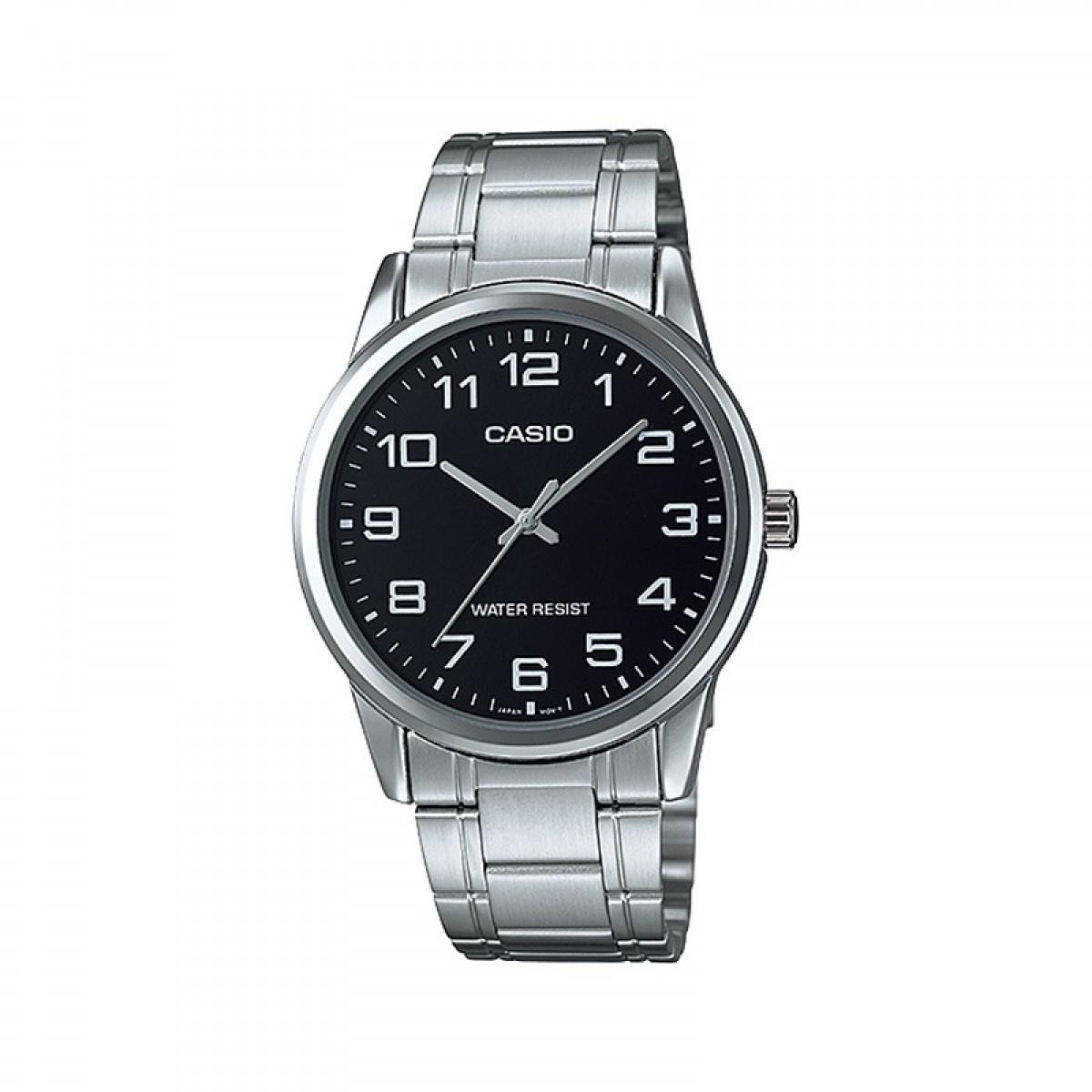 Часовник Casio MTP-V001D-1BU