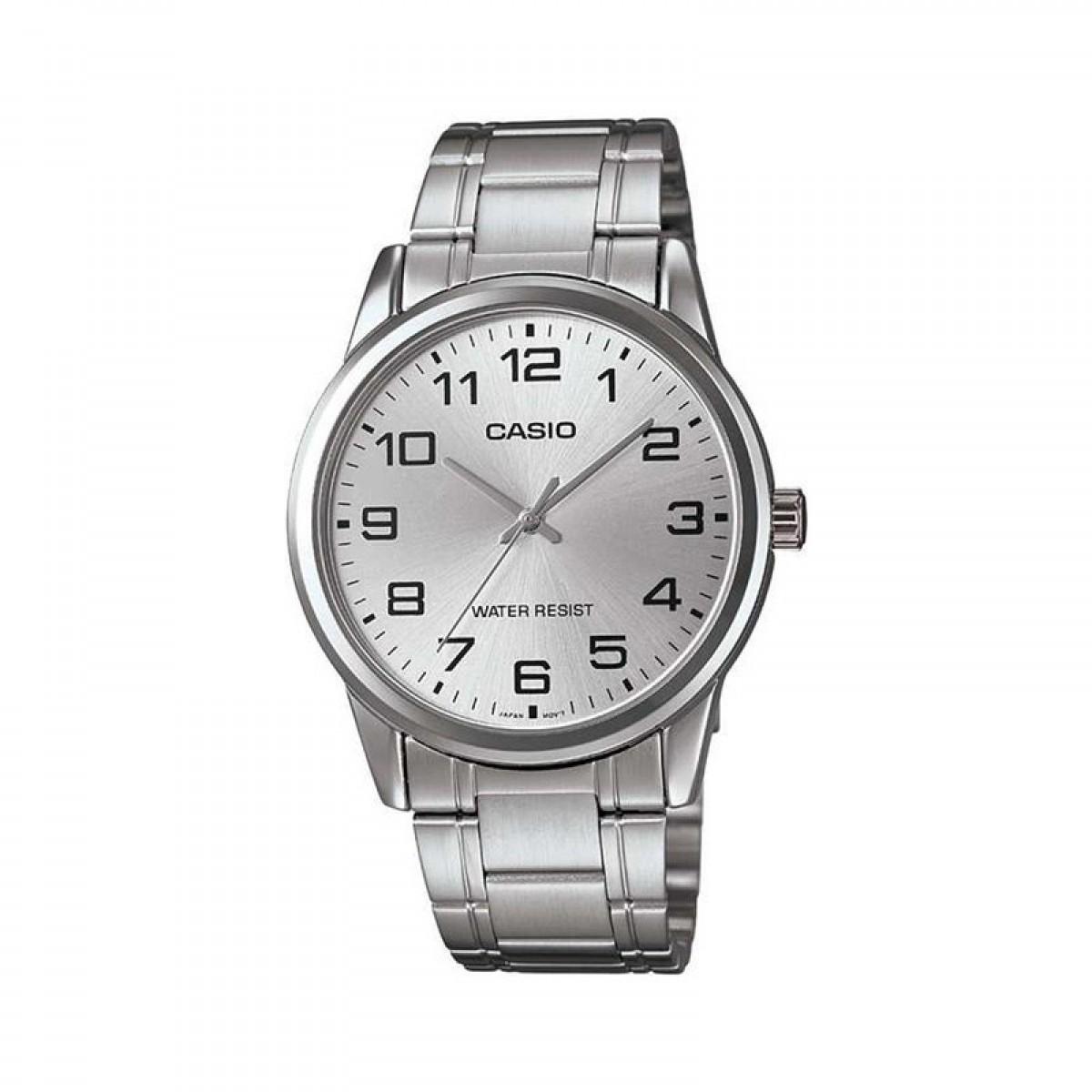 Часовник Casio MTP-V001D-7BU