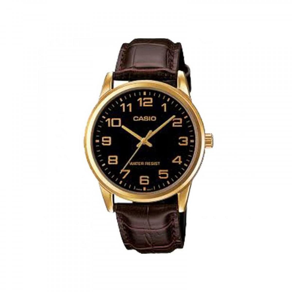 Часовник Casio MTP-V001GL-1BU