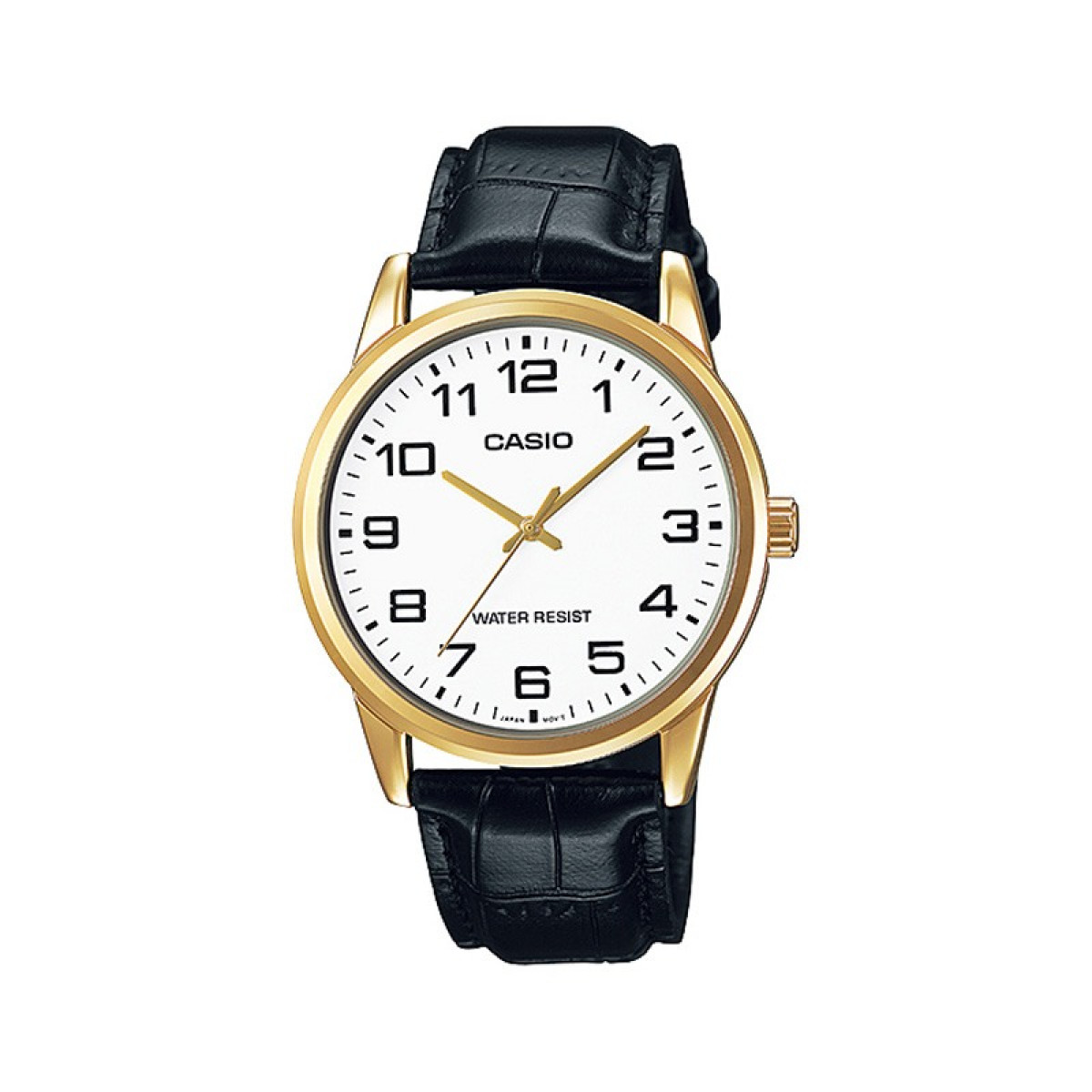 Часовник Casio MTP-V001GL-7BU