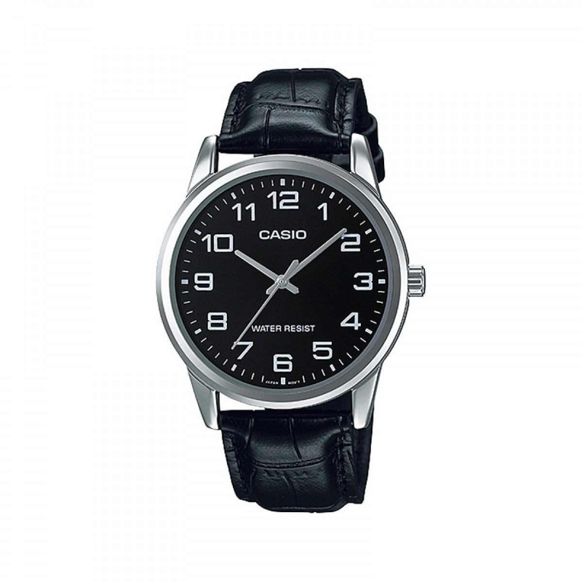 Часовник Casio MTP-V001L-1BU