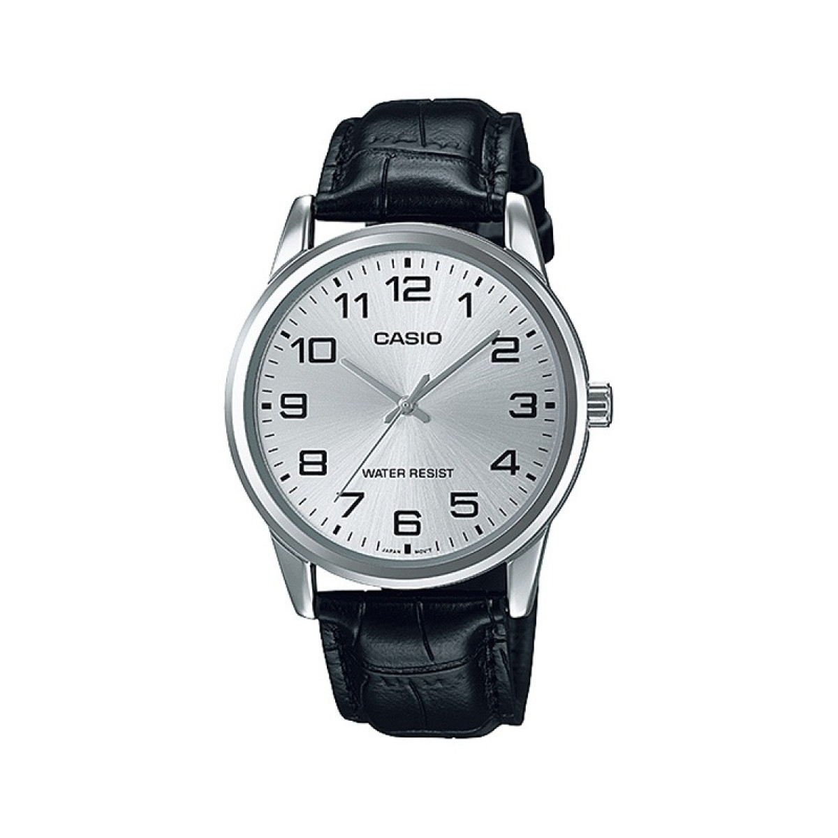 Часовник Casio MTP-V001L-7BU