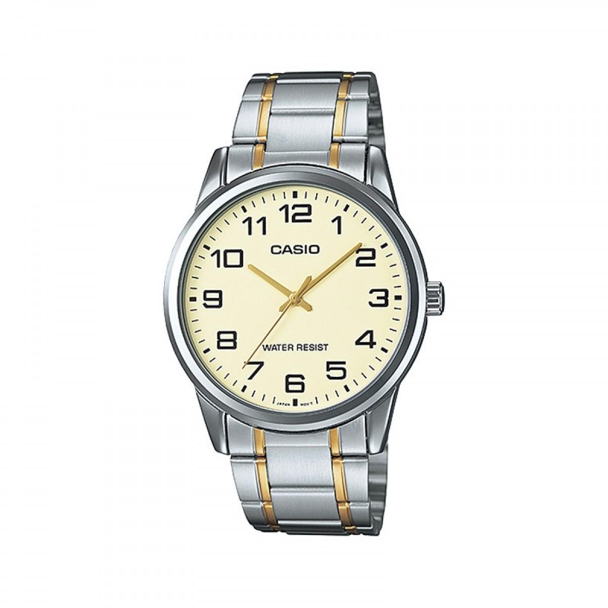 Часовник Casio MTP-V001SG-9BU