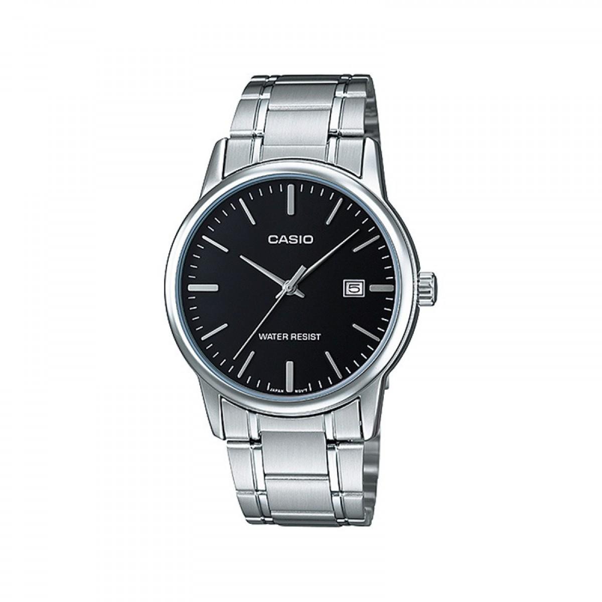 Часовник Casio MTP-V002D-1AU