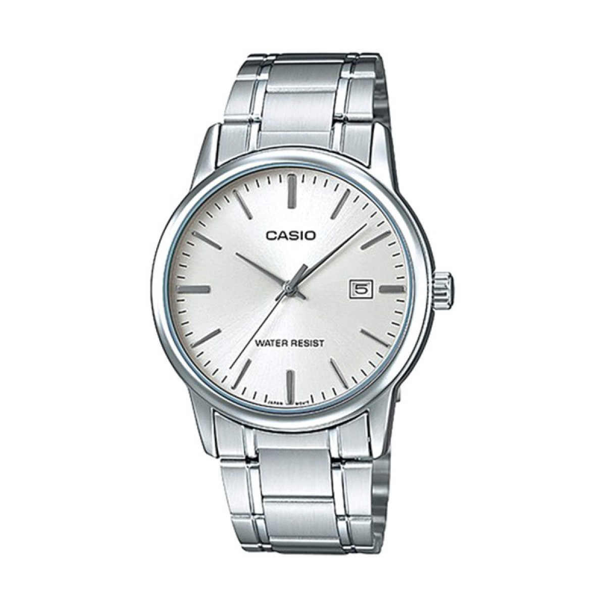 Часовник Casio MTP-V002D-7AU