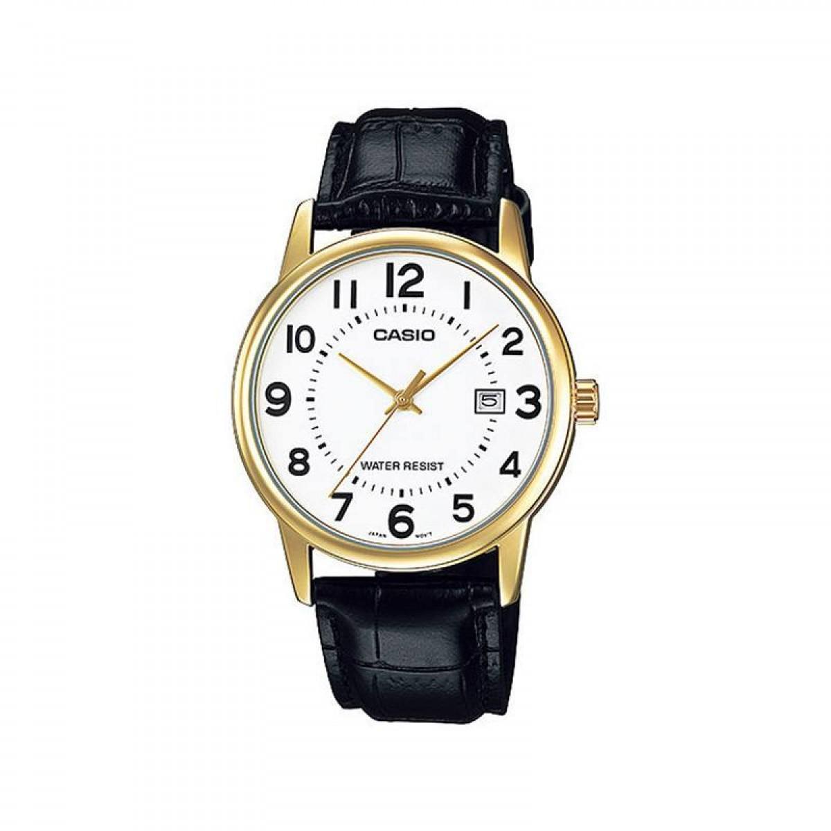 Часовник Casio MTP-V002GL-7BU