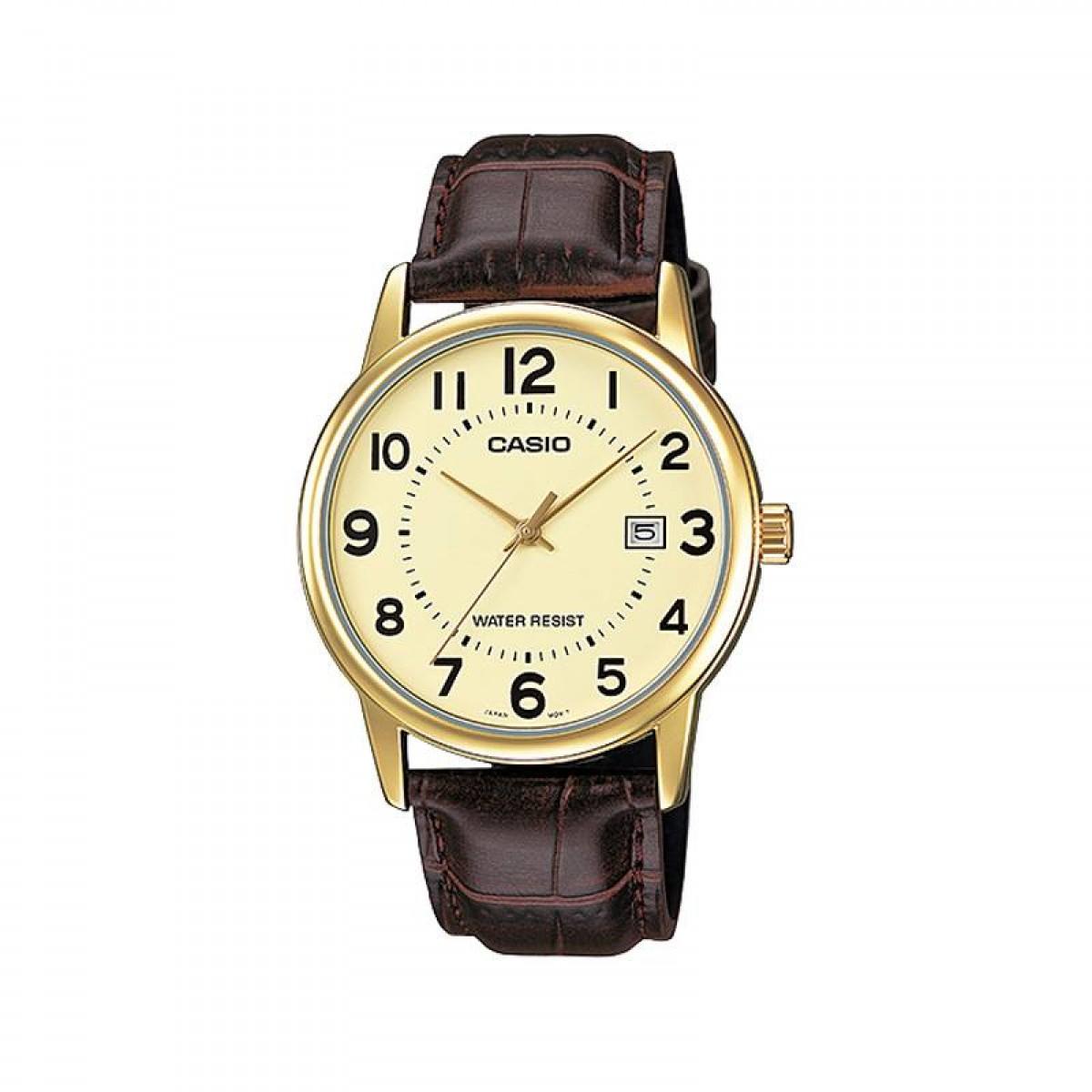 Часовник Casio MTP-V002GL-9BU
