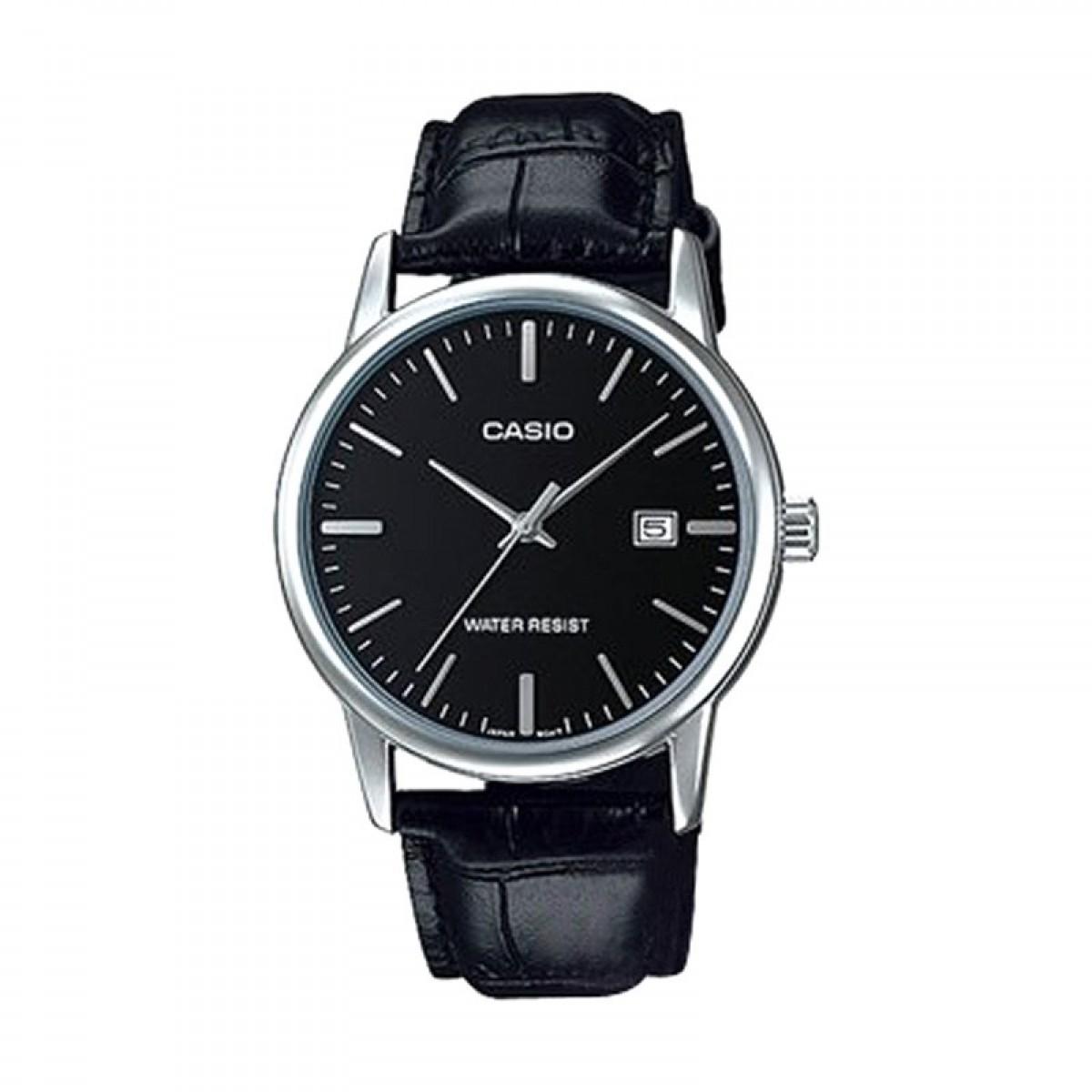 Часовник Casio MTP-V002L-1AU