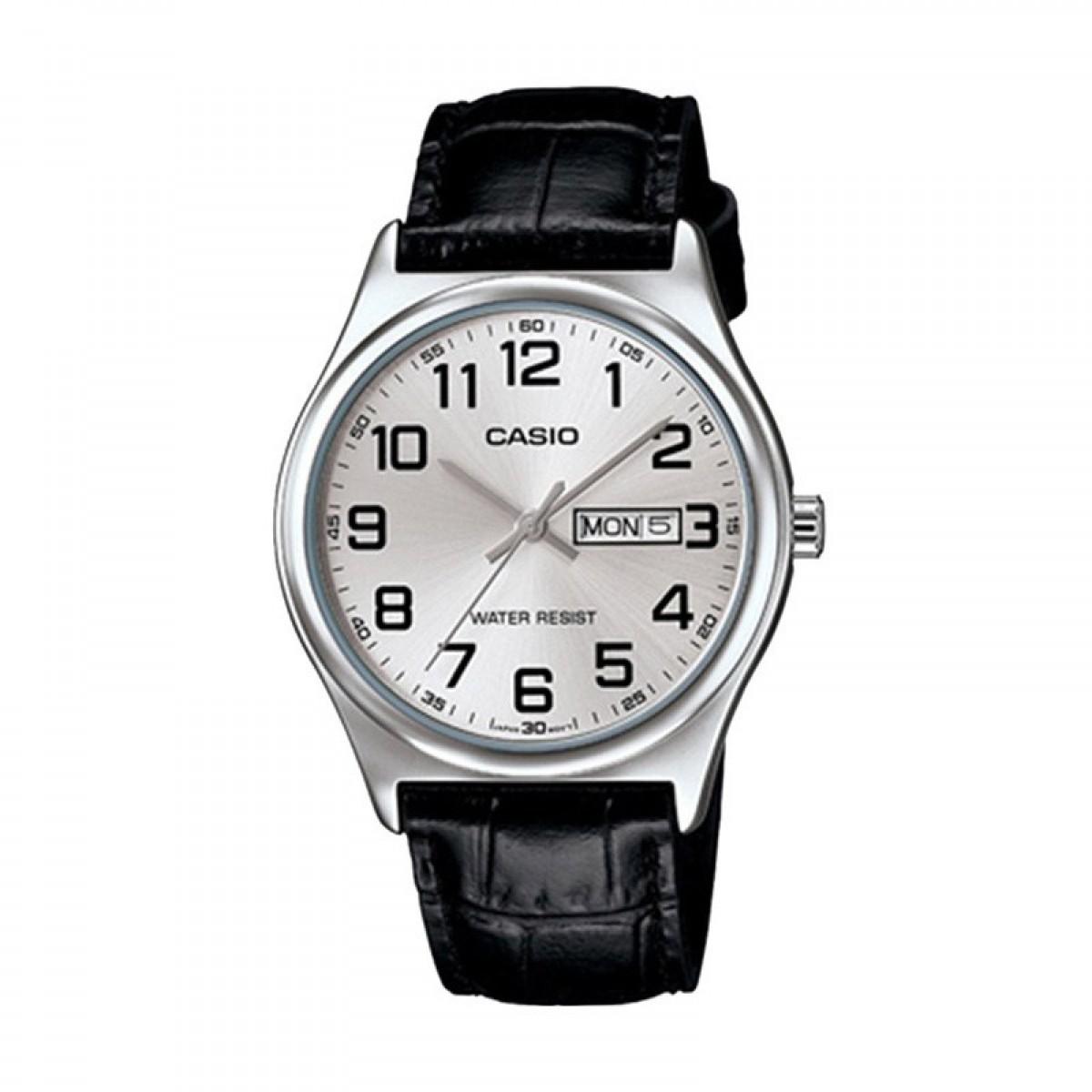 Часовник Casio MTP-V003L-7BU