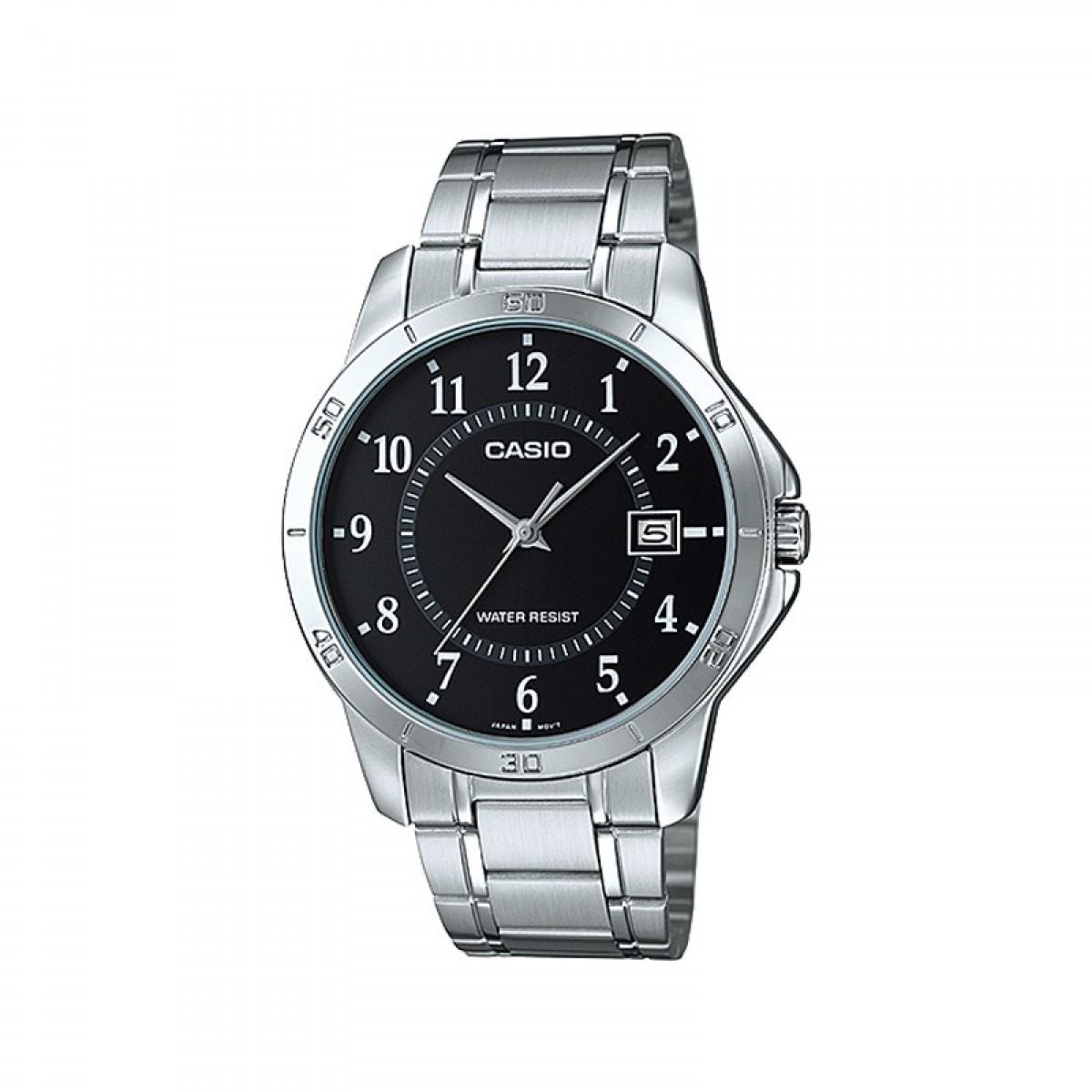 Часовник Casio MTP-V004D-1BU
