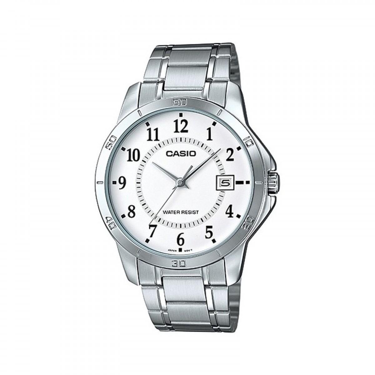 Часовник Casio MTP-V004D-7BU