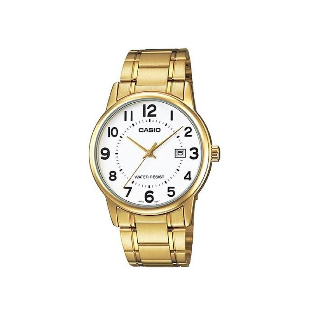 Часовник Casio MTP-V004G-7BU