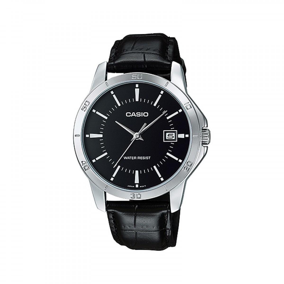 Часовник Casio MTP-V004L-1AU