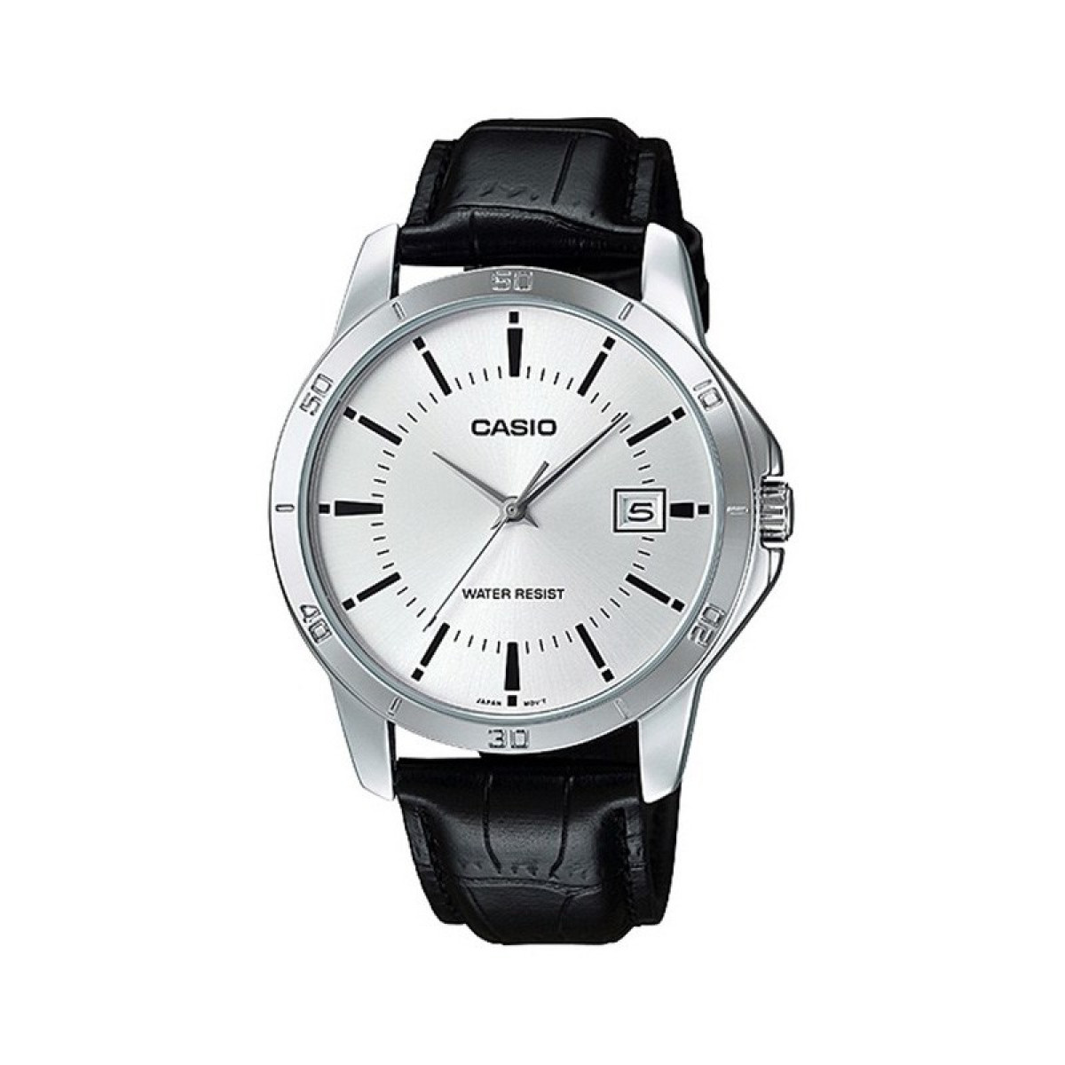 Часовник Casio MTP-V004L-7AU