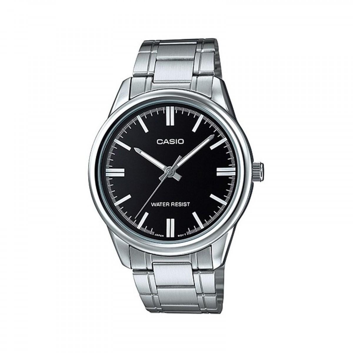 Часовник Casio MTP-V005D-1AU