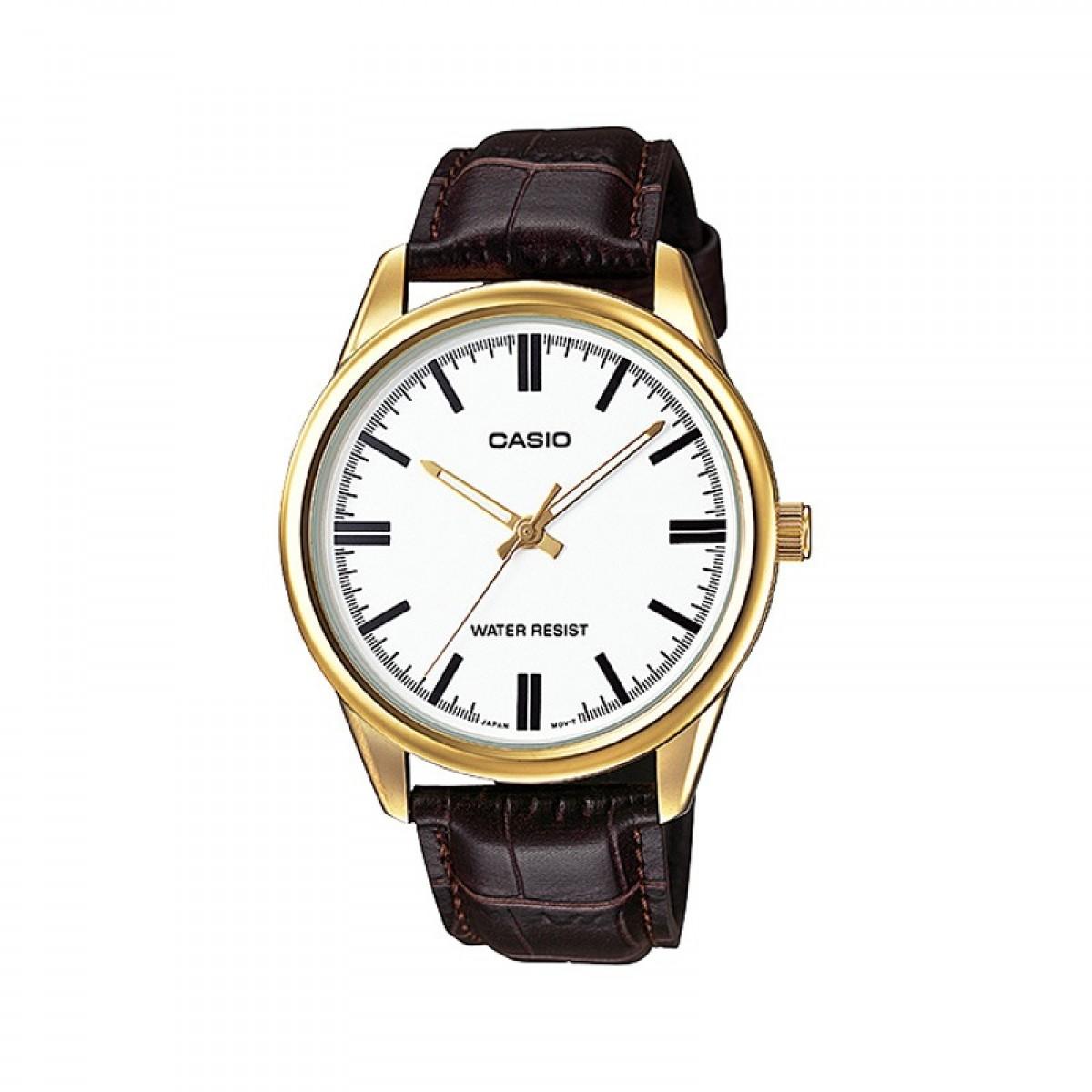 Часовник Casio MTP-V005GL-7AU