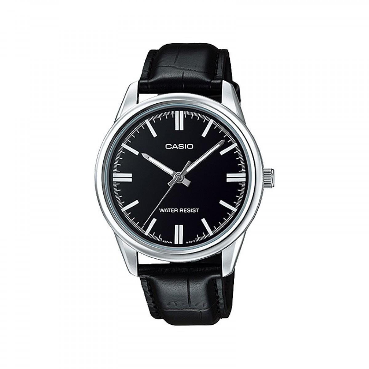 Часовник Casio MTP-V005L-1AU