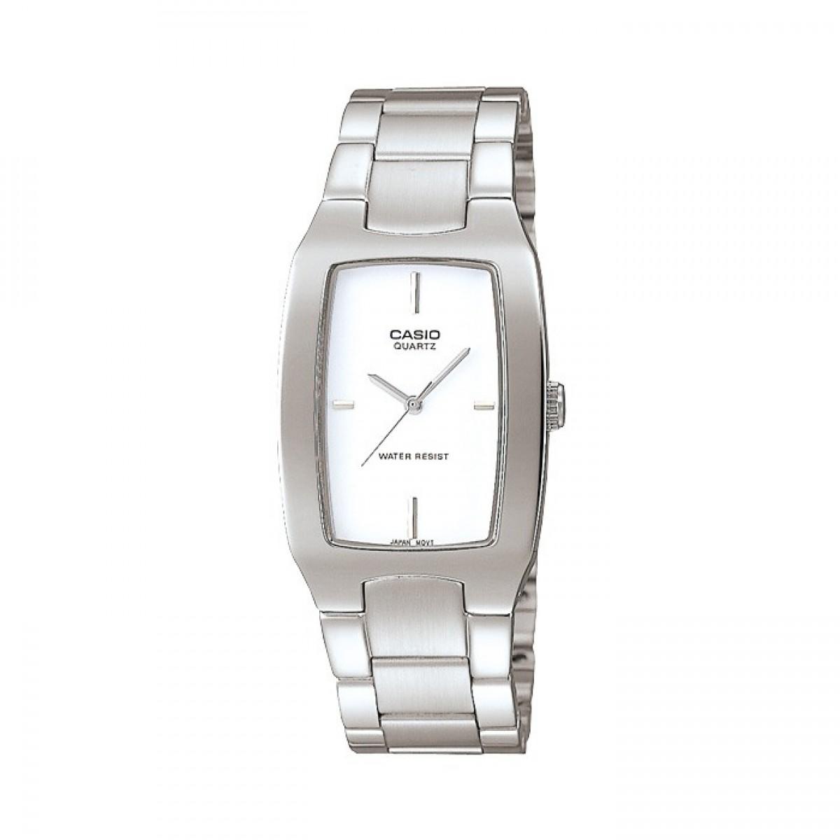 Часовник Casio MTP-1165A-7C