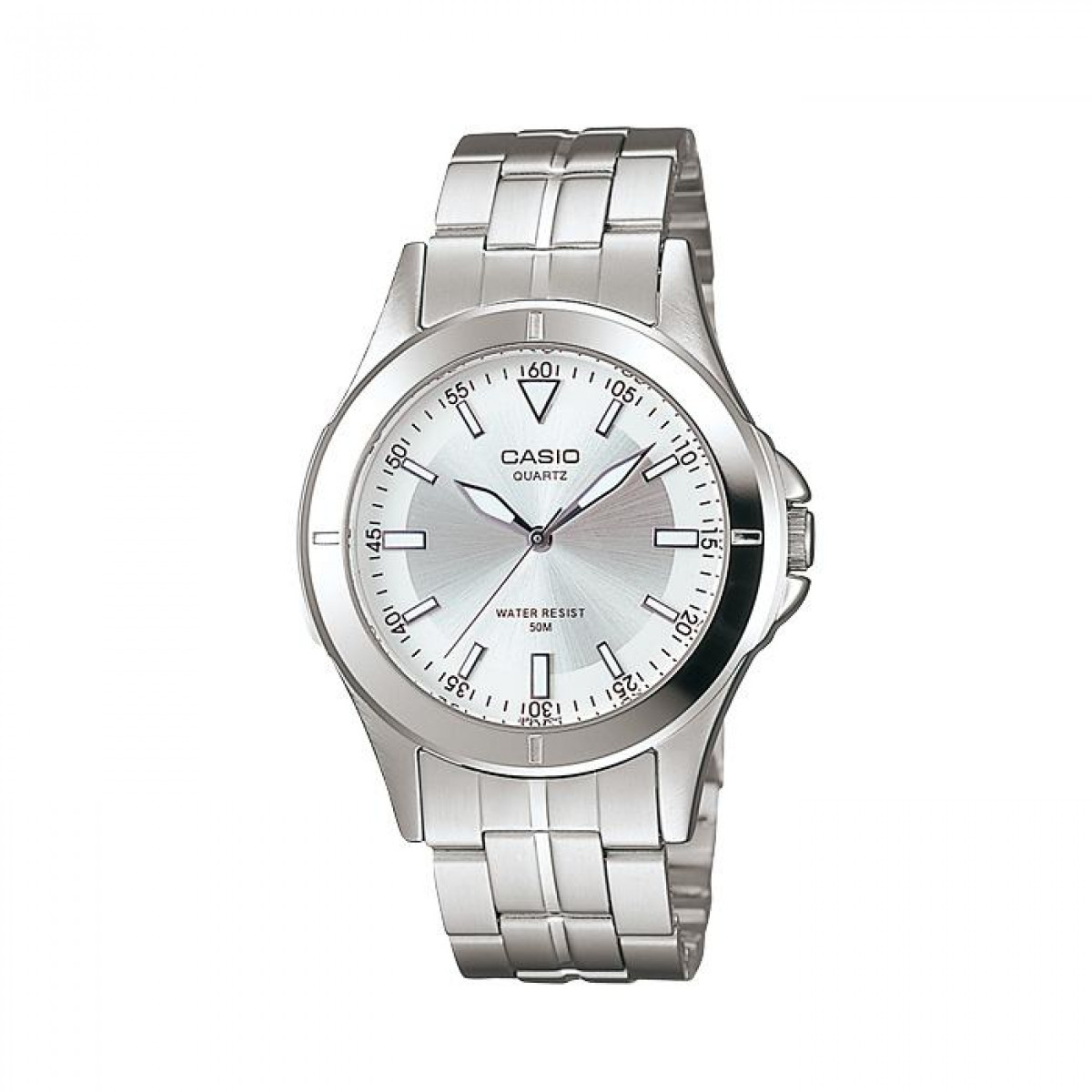 Часовник Casio MTP-1214A-7AV