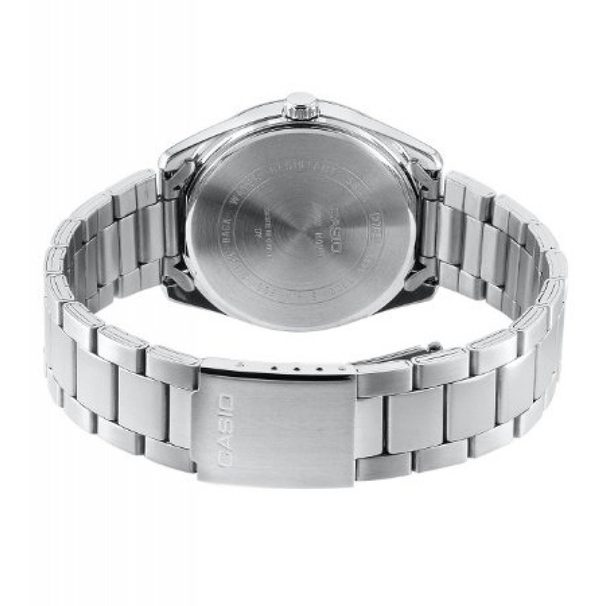 Часовник Casio MTP-1221A-1AVEF