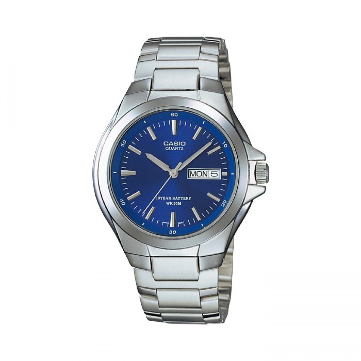Часовник Casio MTP-1228D-2AV