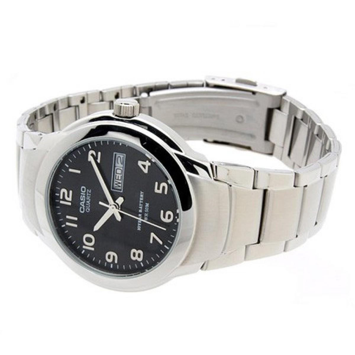 Часовник Casio MTP-1229D-1AVEF