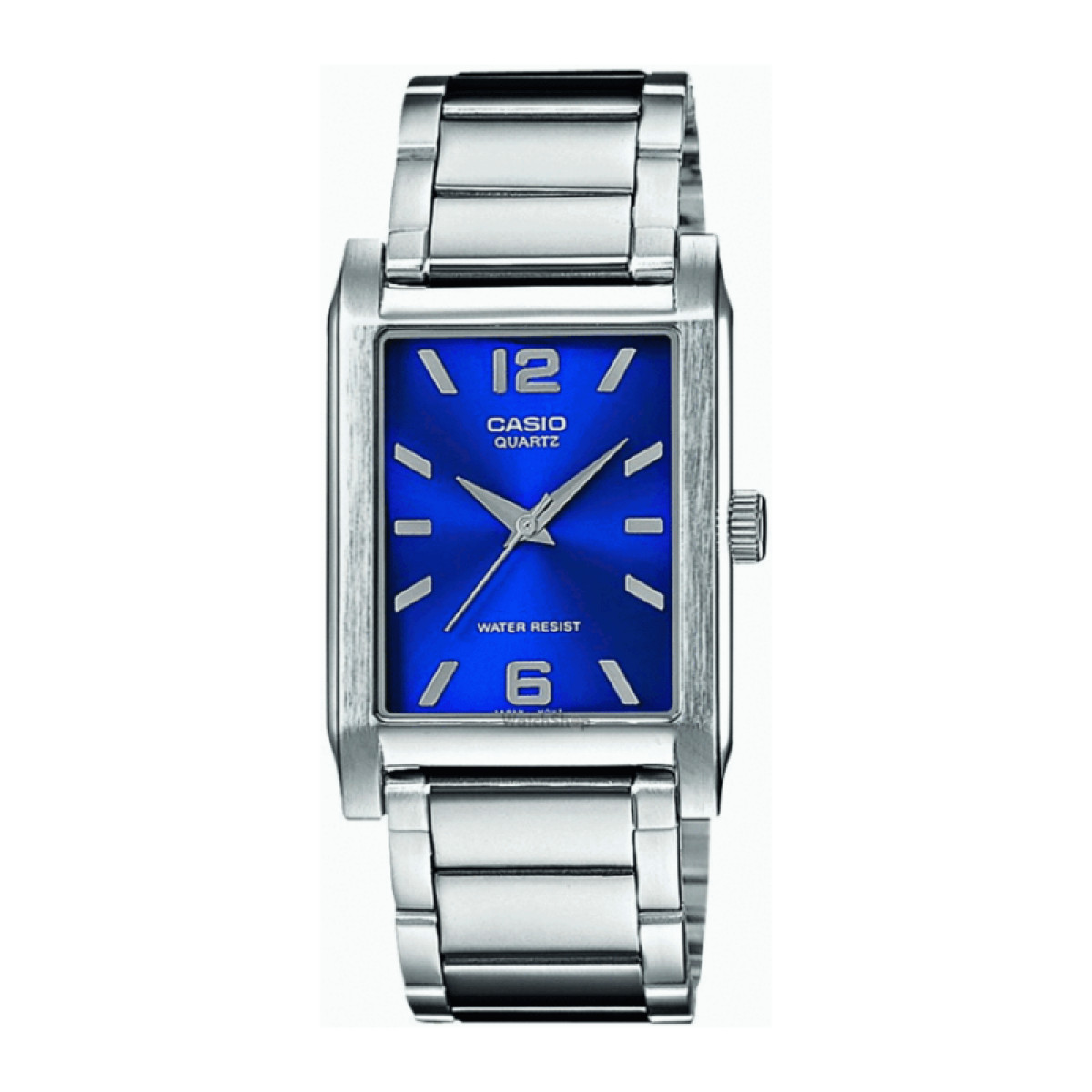 Часовник Casio MTP-1235D-2AEF