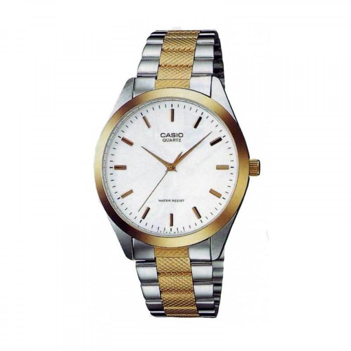 Часовник Casio MTP-1274SG-7AV