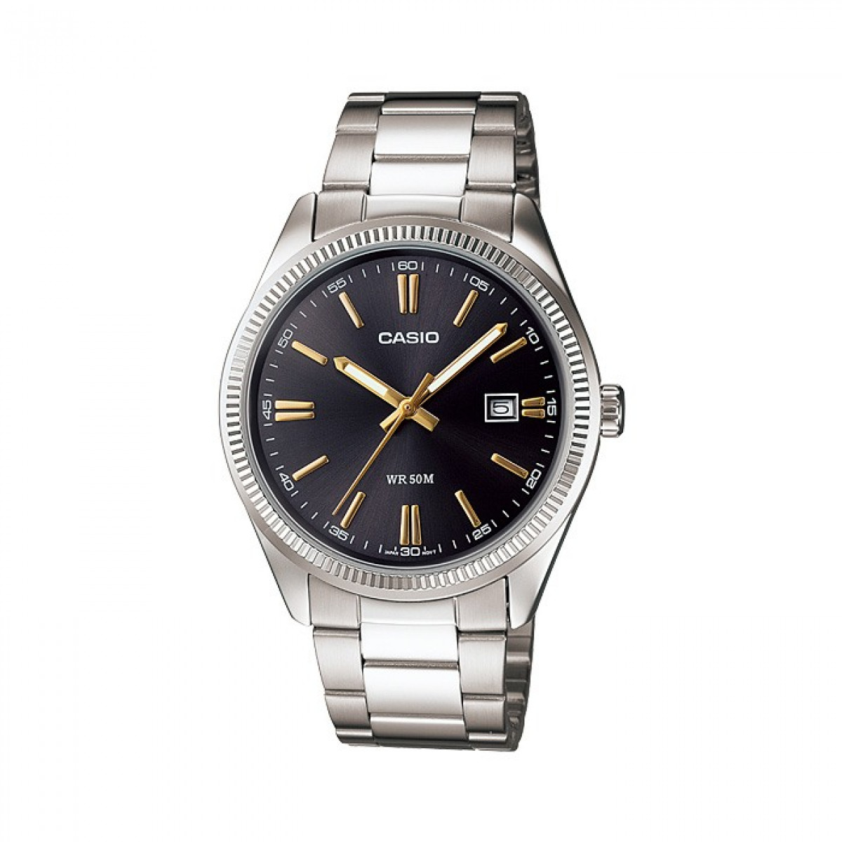 Часовник Casio MTP-1302D-1A2V