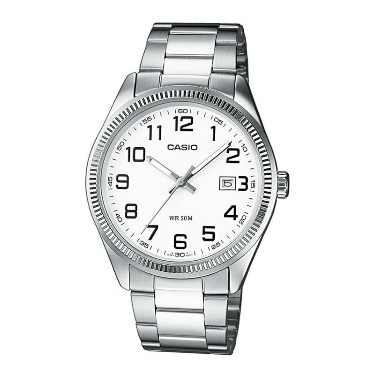 Часовник Casio MTP-1302D-7BVEF