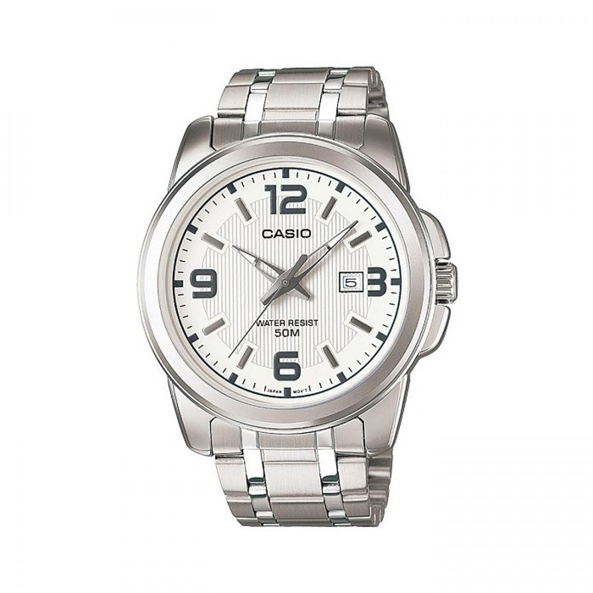 Часовник Casio MTP-1314D-7A