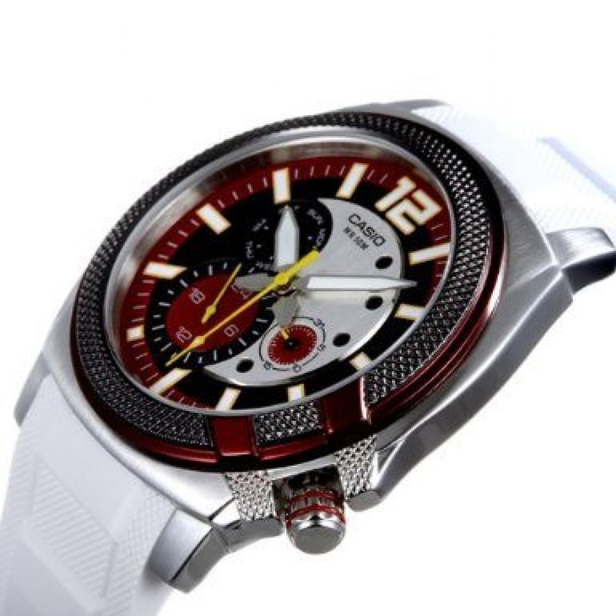 Часовник Casio MTP-1316B-4A1
