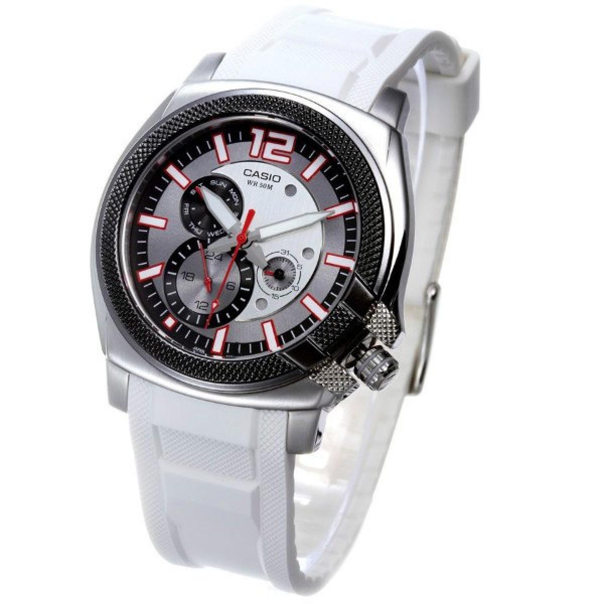 Часовник Casio MTP-1316B-8A