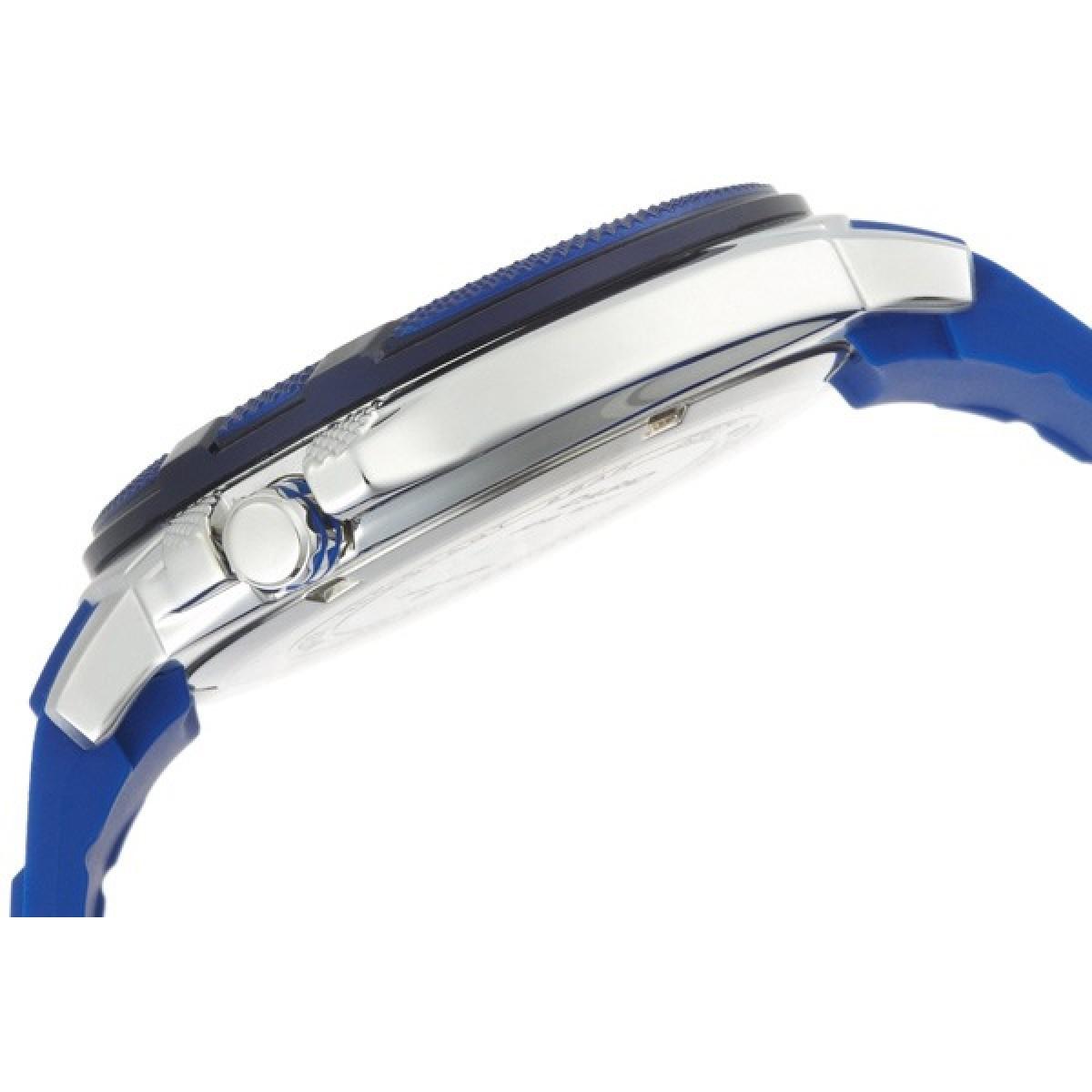 Часовник Casio MTP-1317B-2A