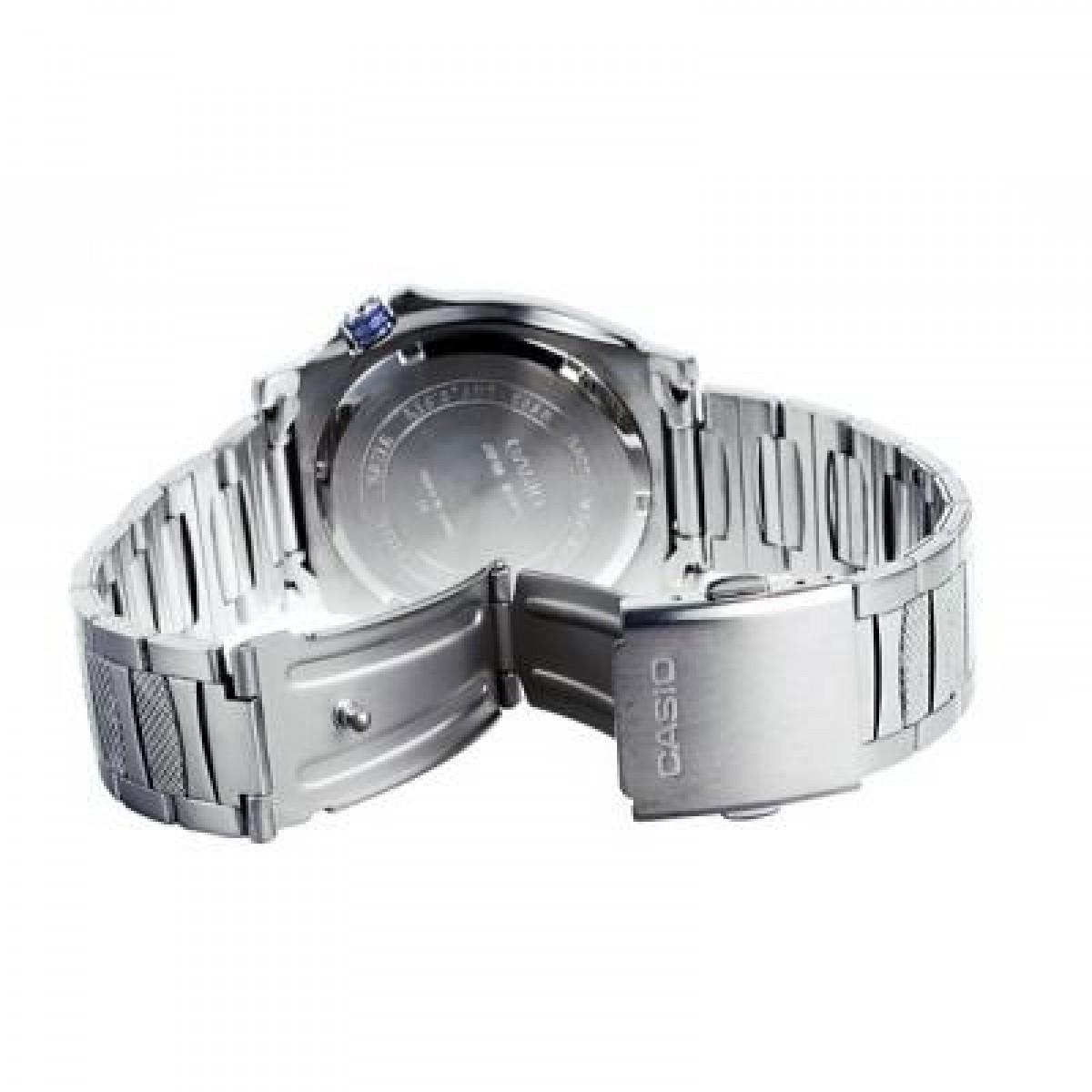 Часовник Casio MTP-1317D-2A