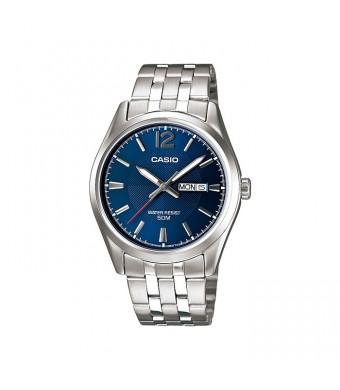 Часовник Casio MTP-1335D-2AV