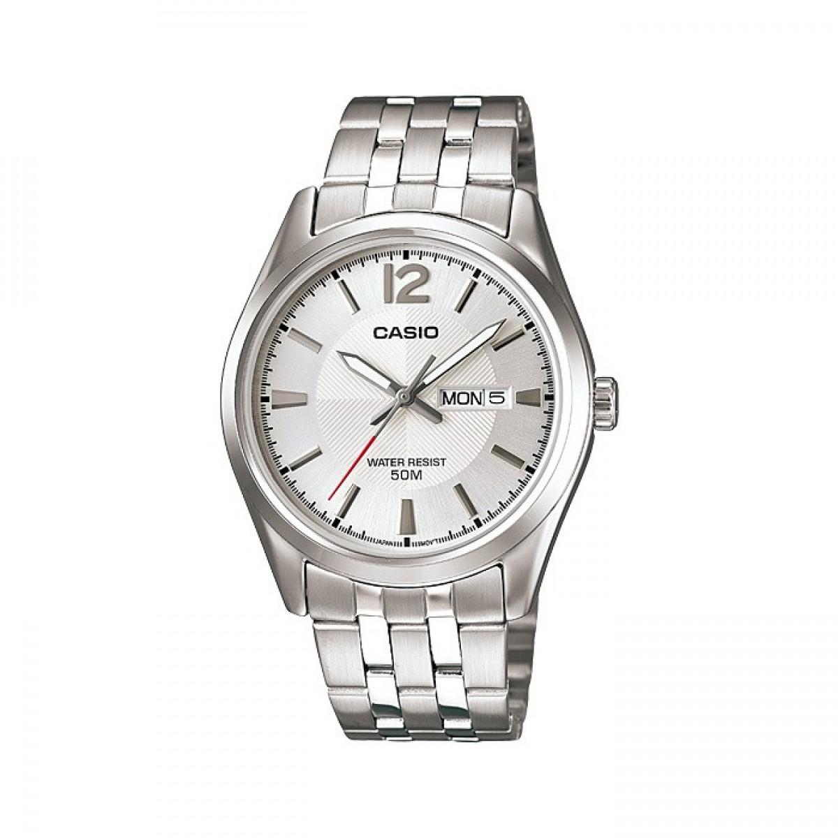 Часовник Casio MTP-1335D-7AV