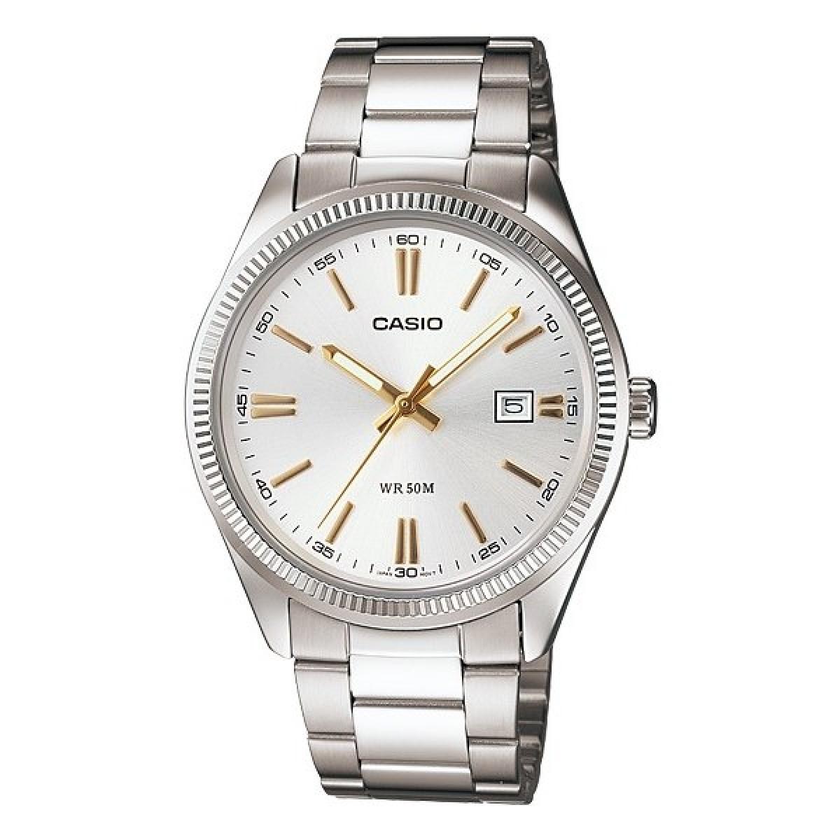 Часовник Casio MTP-1370D-7A2VEF