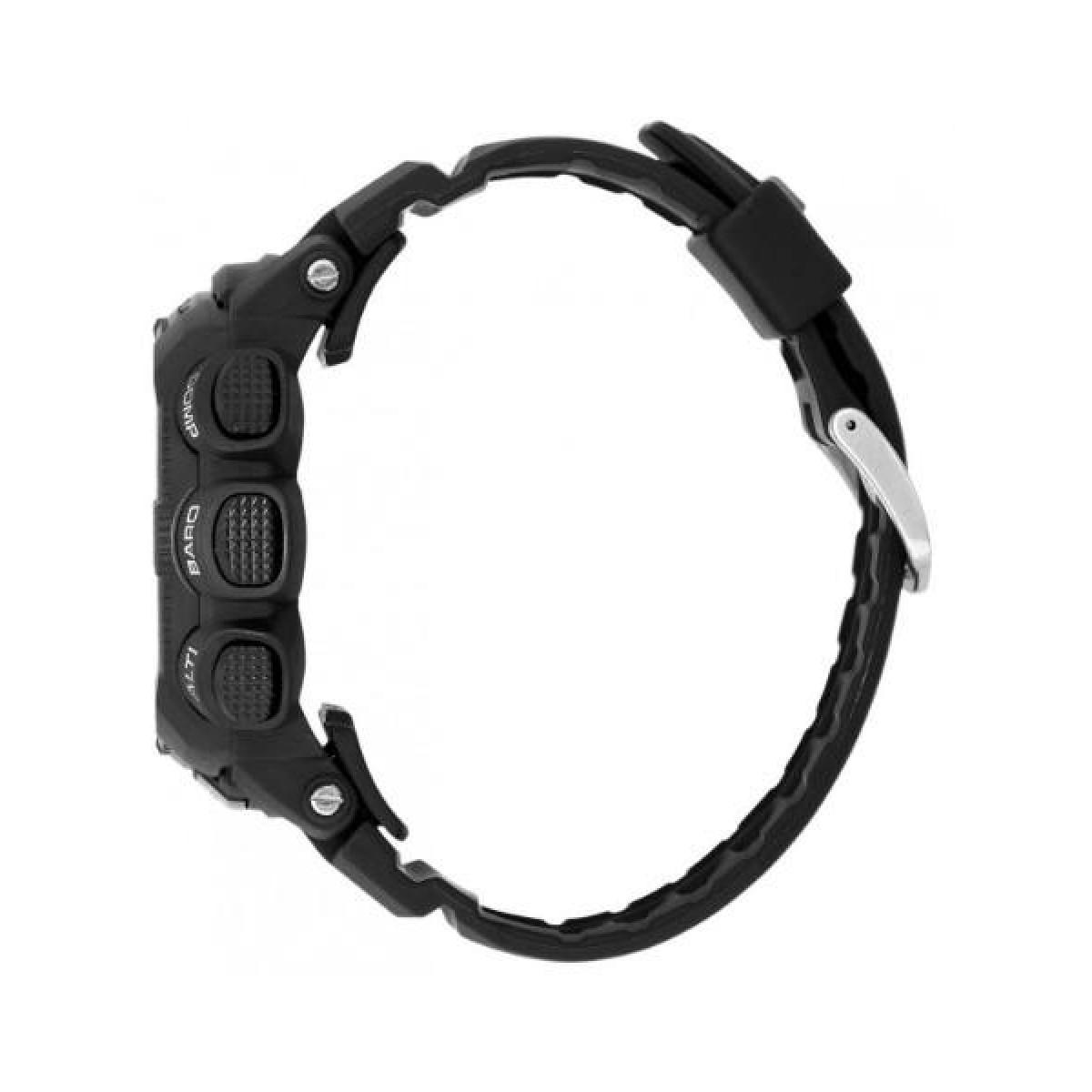 Часовник Casio Pro Trek PRG-550-1A1ER