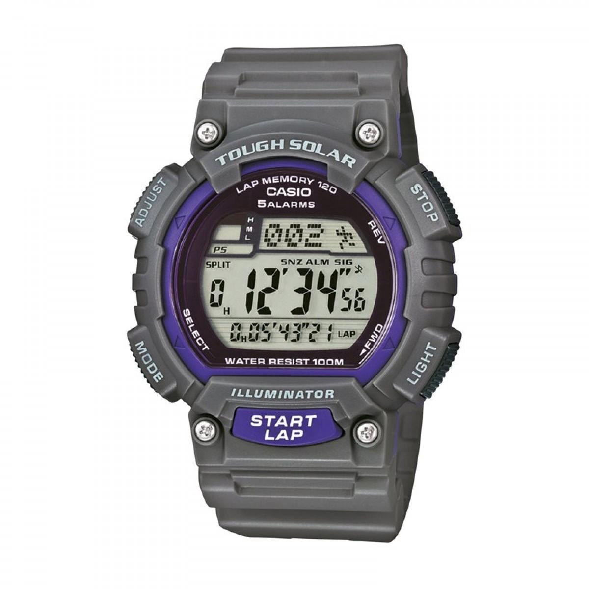 Часовник Casio STL-S100H-8AVEF