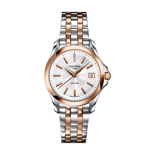 Часовник Certina C004.210.22.036.00