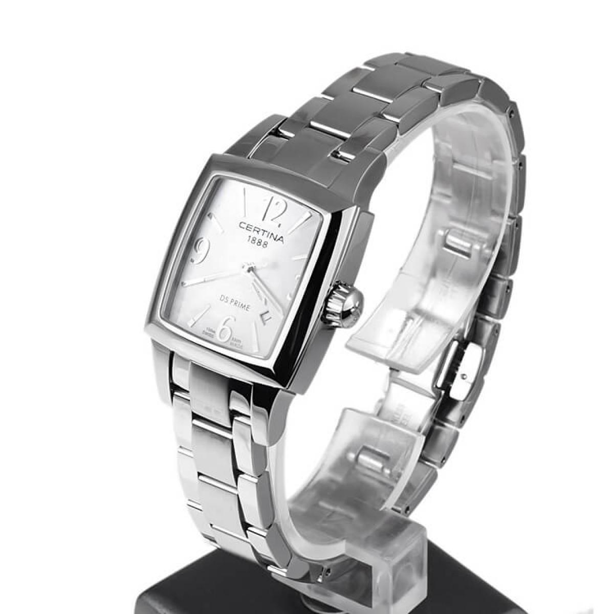 Часовник Certina C004.310.11.117.00