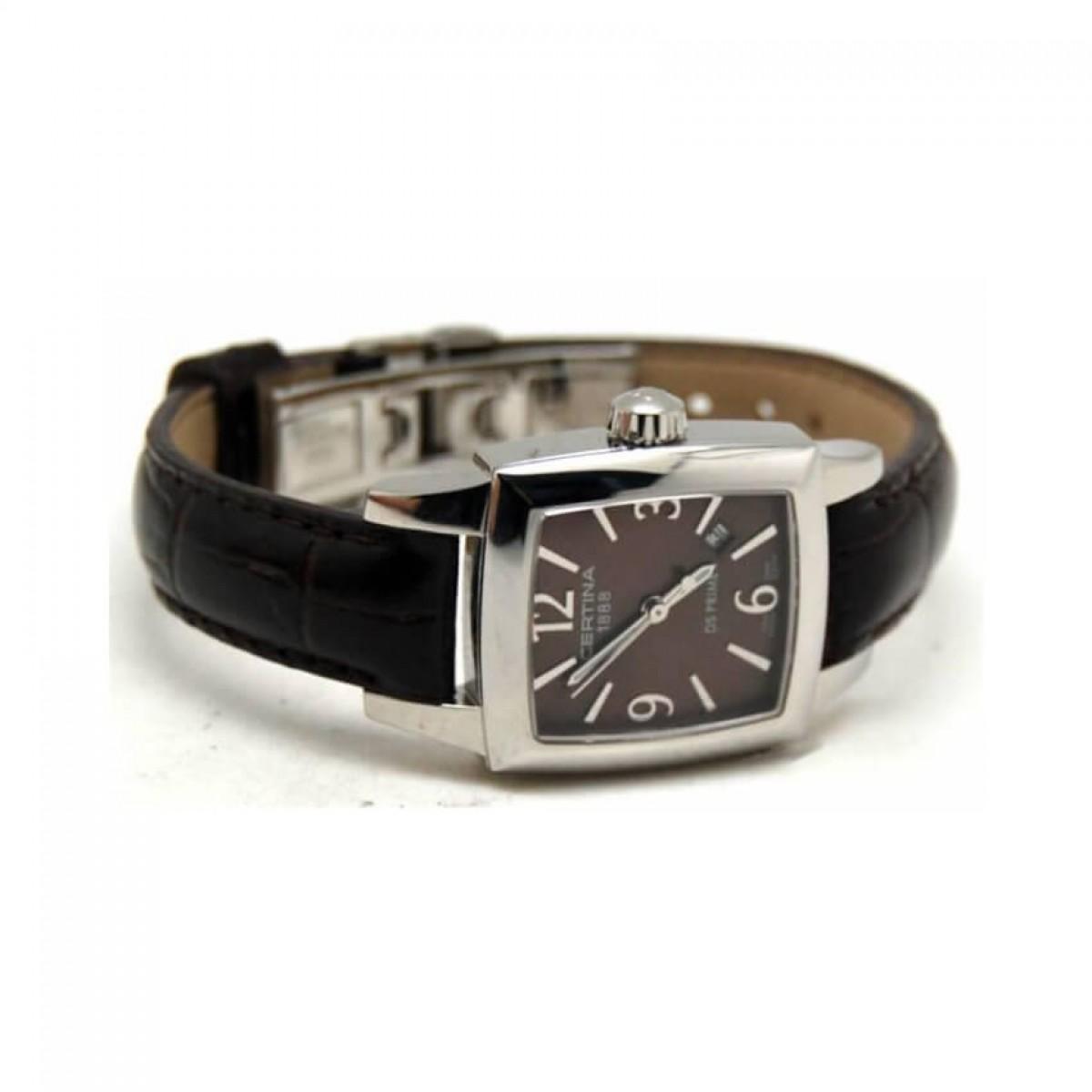 Часовник Certina C004.310.16.297.00