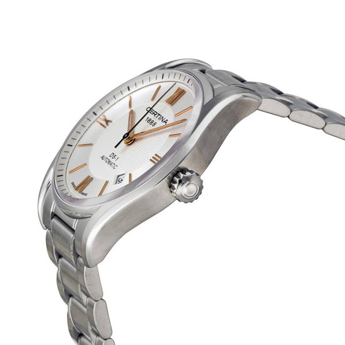 Часовник Certina C006.407.11.038.01