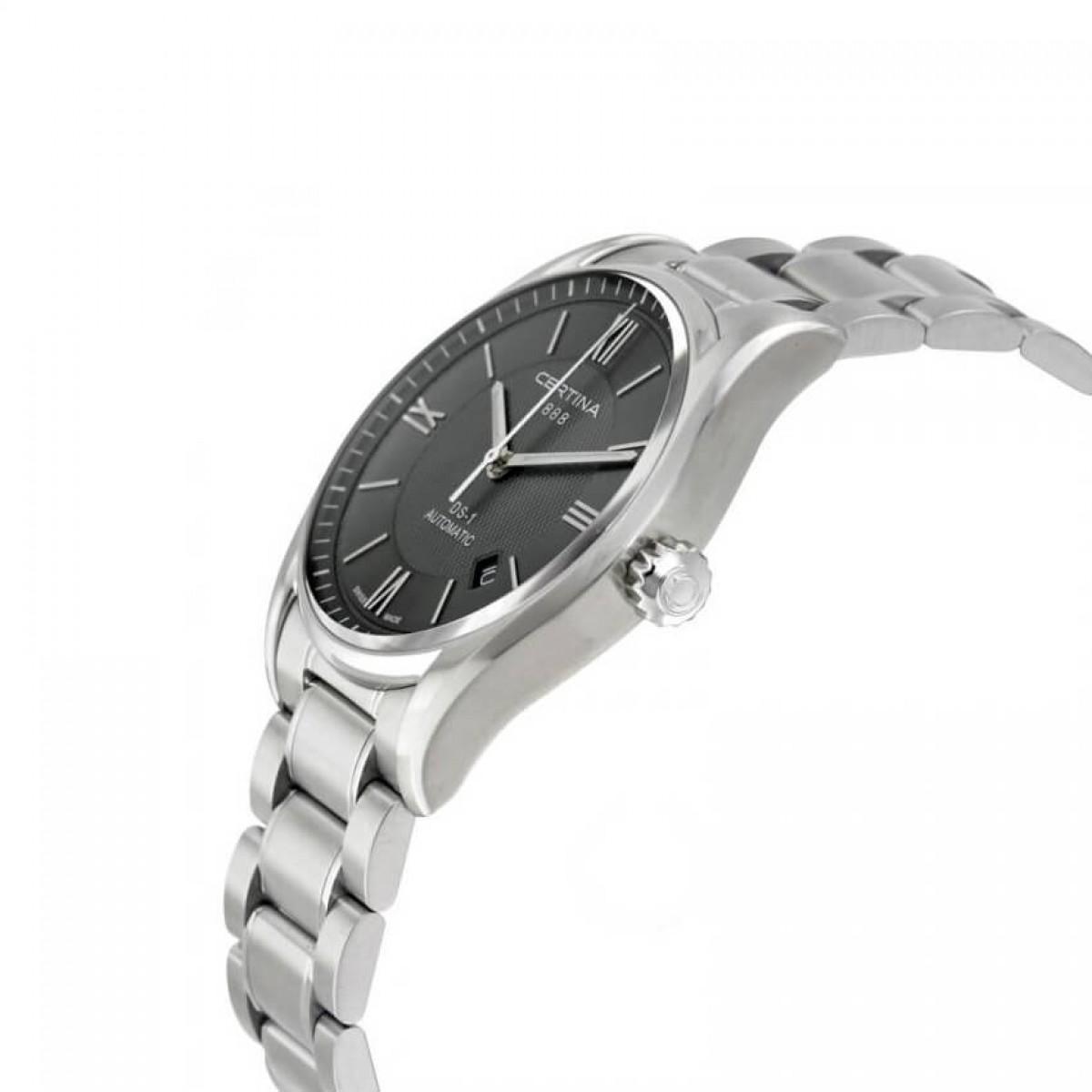 Часовник Certina C006.407.11.088.00