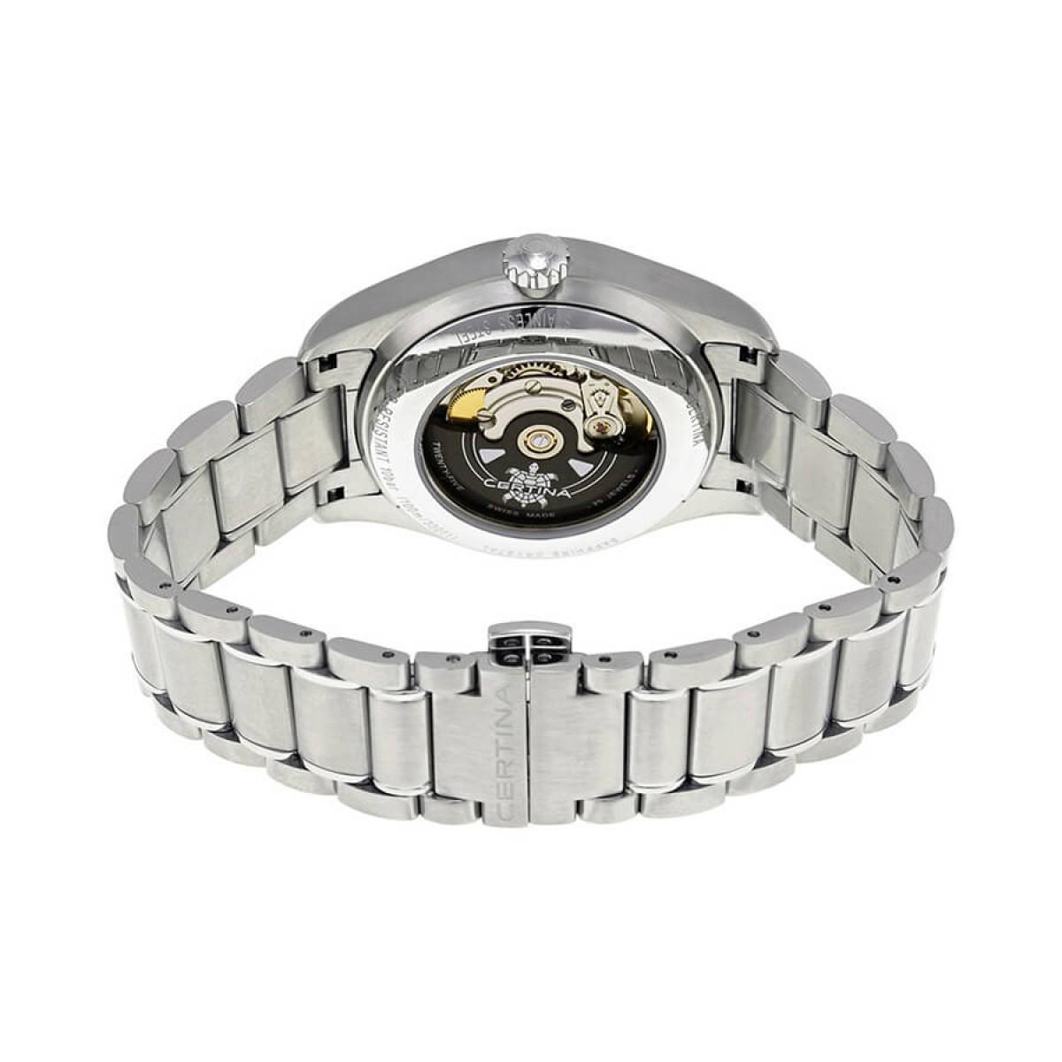 Часовник Certina C006.428.11.051.00